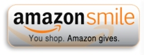 Amazon_Smile_Button